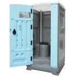 Toppla Portable Toilet Co., Ltd Image 3