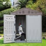 Toppla Portable Toilet Co., Ltd Image 4