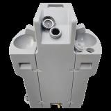 Toppla Portable Toilet Co., Ltd Image 5