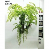 Sharetrade Artificial Plant and Tree Manufacturer Co., Ltd Image 2