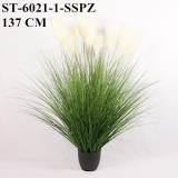 Sharetrade Artificial Plant and Tree Manufacturer Co., Ltd Image 3