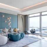 Bestar Hospitality Furniture Image 1