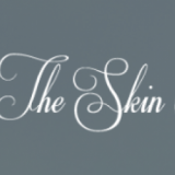 The Skin Café Natural Inspired Skin Care Image 1