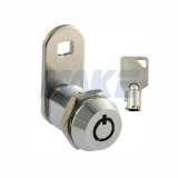 China Key Switch Lock Trading Corporation Image 2