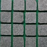 Hangmao Stone Marble Granite Co., Ltd. Image 1
