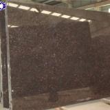 Hangmao Stone Marble Granite Co., Ltd. Image 3