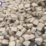 Hangmao Stone Marble Granite Co., Ltd. Image 4