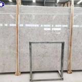Hangmao Stone Marble Granite Co., Ltd. Image 5