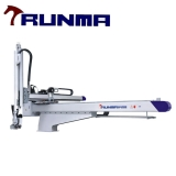 Runma Injection Molding Robot Arm Co., Ltd. Image 2