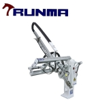 Runma Injection Molding Robot Arm Co., Ltd. Image 4
