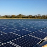 Topper Floating Solar PV Mounting Manufacturer Co., Ltd. Image 3