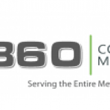 360 Condominium Association Management Image 1