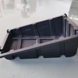 Bosch Floating Solar PV Platform System Co., Ltd. Image 2