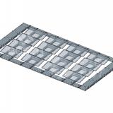Bosch Floating Solar PV Platform System Co., Ltd. Image 4