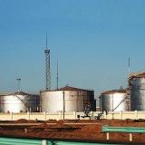 DFC Pressure Vessel Manufacturer Co., Ltd Image 2