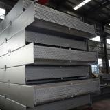 DFC Pressure Vessel Manufacturer Co., Ltd Image 3
