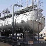 DFC Pressure Vessel Manufacturer Co., Ltd Image 4