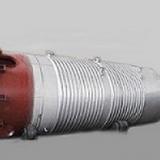 DFC Pressure Vessel Manufacturer Co., Ltd Image 5