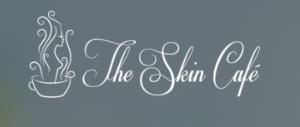 The Skin Café Natural Inspired Skin Care