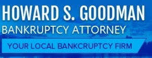 Chapter 7 & 13 Bankruptcy‎ | Howard Goodman