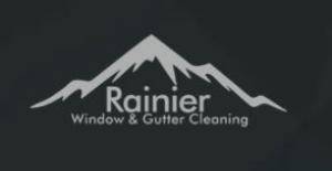 Rainier Window Cleaning Dash Point