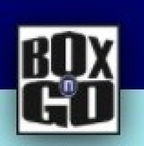 Box-n-Go, Long Distance Moving Firm