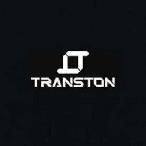 Transton