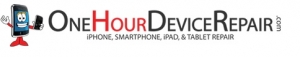 One Hour Device iPad Repair Bothell