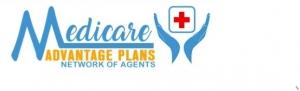 Medicare Advantage Plans | Medicare Insurance