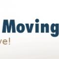 San Antonio's Favorite Movers - Moving Guys