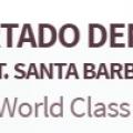 Dental Care - Santa Barbara CA | Dr Hurtado