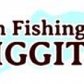 Hot Diggity Dog - Your Best Florida Keys Fishing!
