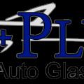 A+ Plus Auto Glass - up to $200 Cash Back