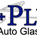 Windshield Repair & Replacement | A+ Plus
