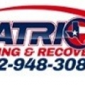 Patriot Towing & Recovery LLC