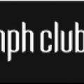 MPH Exotic Car Rental Miami